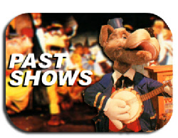 Past Shows & Entertainment